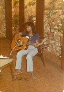 1980smusic
