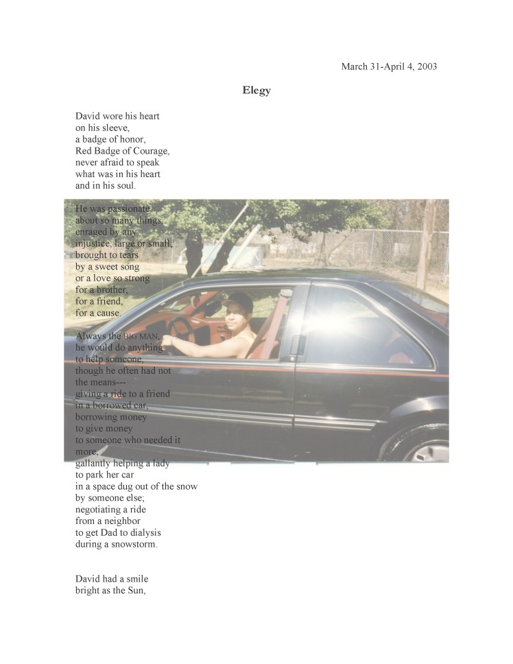 Mourning Songs David3_Page_1