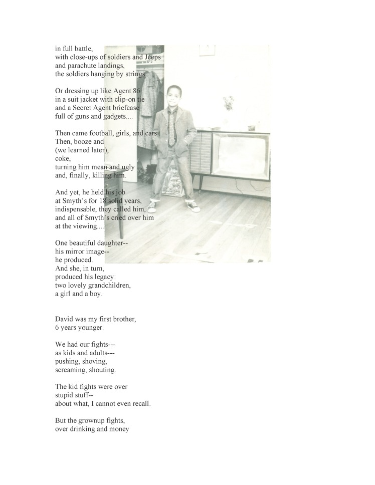 Mourning Songs David3_Page_3